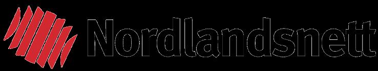 Nordlandsnett logo
