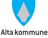 logo - Leder for lønn og regnskap