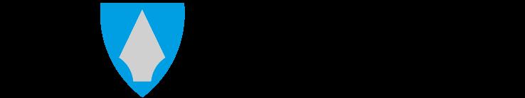 Alta kommune logo
