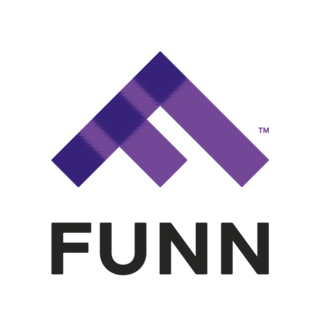 Funn AS logo