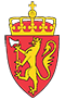 Stavanger tingrett logo